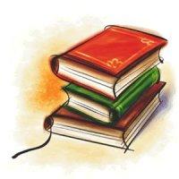 Школьная библиотека приглашает